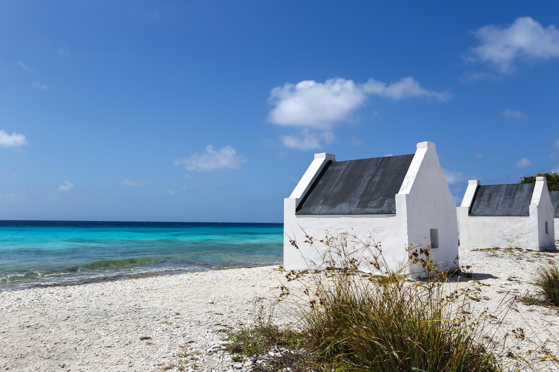 Min bästa bild – Bonaire