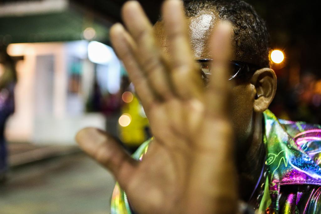 10 bilder och berättelser från Colombia