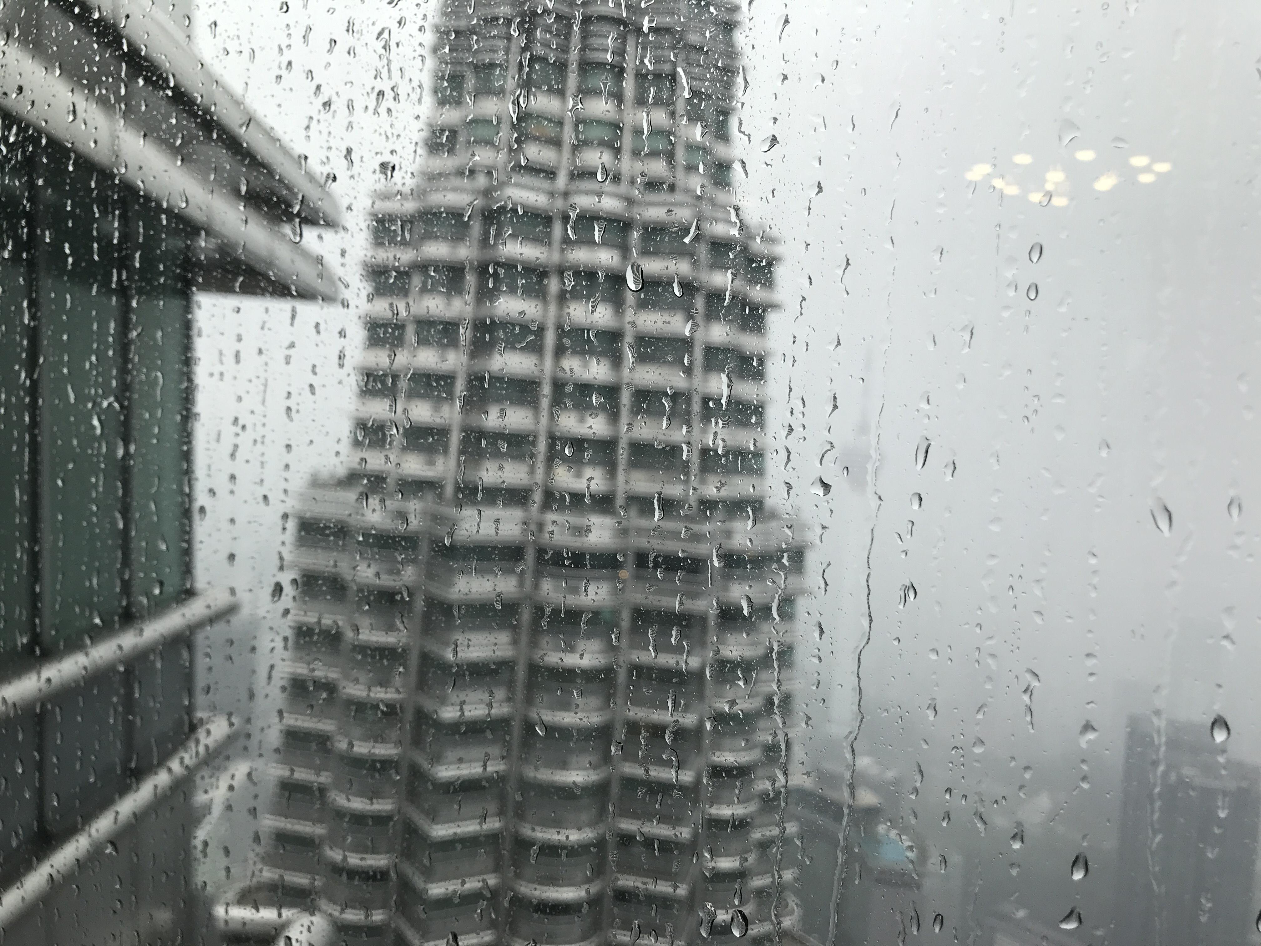 Hur är vädret i Malaysia?